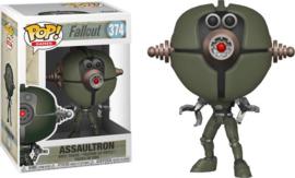 POP! Assaultron - Fallout - NEW (374)