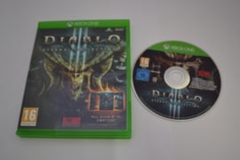 Diablo III - Eternal Collection (ONE)