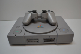PlayStation 1 Console Set