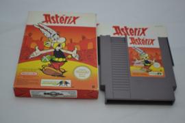 Asterix (NES FRA CIB)