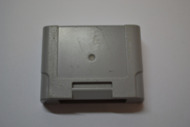 Original N64 Controller Pak / Memory Pak