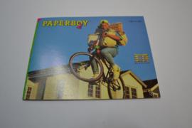 Paperboy 2 (NES FRA MANUAL)