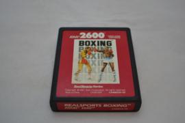 Boxing (ATARI)