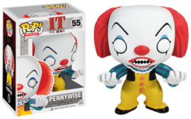 POP! Pennywise - It: The Movie - NEW (55)