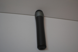 Xbox 360 Lips Wireless Microphone Black