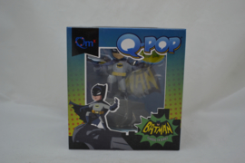 Batman - Classic TV Series - Q-Pop Figure NEW