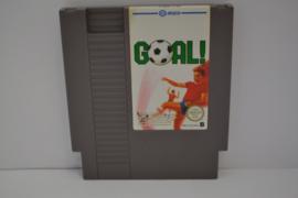 Goal (NES FRA)