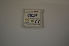 The Sims 3 (EUR)
