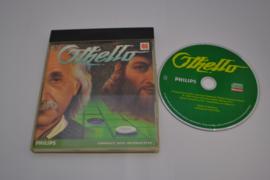 Othello (CD-I)
