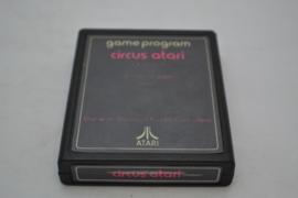Circus Atari (ATARI)