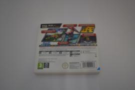 Mario Kart 7 (3DS HOL)