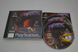Heart of Darkness (PS1)