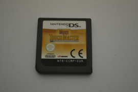 More Touchmaster (DS EUR)