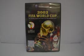 2002 FIFA World Cup NEW (GC FAH)