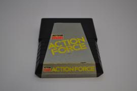 Action Man - Action Force (ATARI)