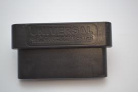 N64 - Universal Game Converter