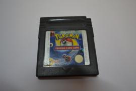 Pokemon Trading Card Game (GB NOE)