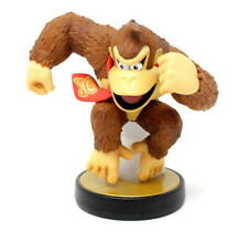 Donkey Kong - Super Smash Bros Series