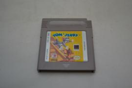 Tom & Jerry (GB USA)