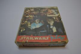 Star Wars Trilogy (ATARI ST)