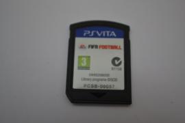 FIFA Football (VITA CART)
