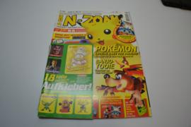 N-Zone Ausgabe 44 2000