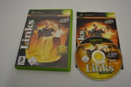 Links 2004 (XBOX CIB)
