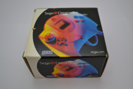 Sega Dreamcast Official Controller (USA)