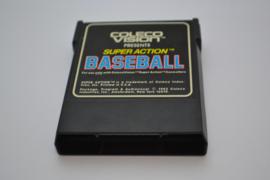 BaseBall (CV)
