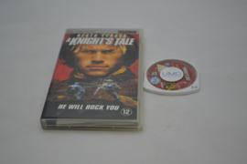 A Knight's Tale (PSP MOVIE)