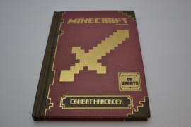 Minecraft - Combat Handboek - De Update (GUIDE)