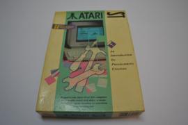 An Introduction to Programming Utilities (ATARI ST)