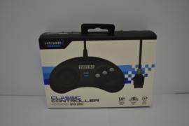 Retro-Bit SEGA Megadrive 6 Button Classic Controller
