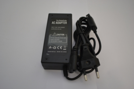 GameCube AC Adapter Stroomkabel NEW