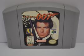 Goldeneye 007 (N64 USA)