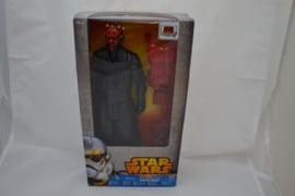 Star Wars Rebels - Hero Series - Darth Maul