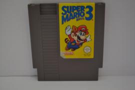 Super Mario Bros 3 (NES FRA)