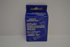 Dragon Advance Boy Headphone Cable