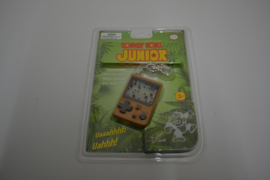 Donkey Kong Junior New