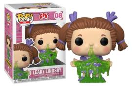 POP! Leaky Lindsy - GPK - NEW (08)