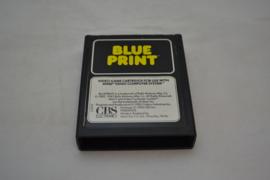 Blue Print (ATARI)
