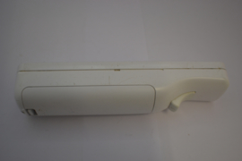 Wii Controller (White) USED