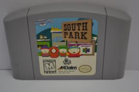 South Park (N64 USA)