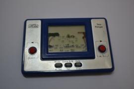 Mini Arcade - Sea Ranger