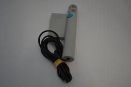Original GameCube Microphone