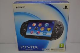PS Vita PCH-1104 3G/WIFI