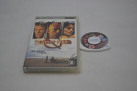 Suspect Zero (PSP MOVIE)