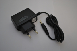 Sony PSP Adapter (NEW)