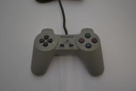 Original PS1 Controller