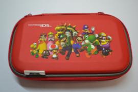 Nintendo DS Mario Carry Bag